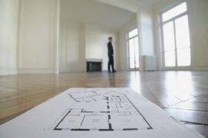 Перевод жилого помещения в нежилое и наоборот - особенности процедур