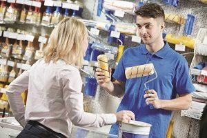 Как выполнить возврат товара ненадлежащего качества по Закону о защите прав потребителей