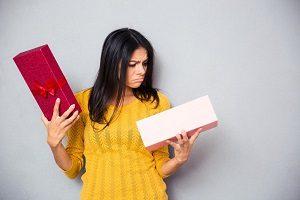 Ст 18 Закона о защите прав потребителей - нюансы возврата некачественного товара