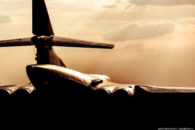 Пассажиру самолета присудили оплатить расходы на вынужденную посадку по его вине, Юридические Советы