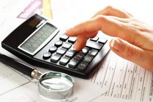 Как осуществить возврат подоходного налога за лечение зубов