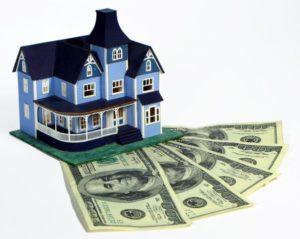 Соглашение о задатке - образец при покупке квартиры