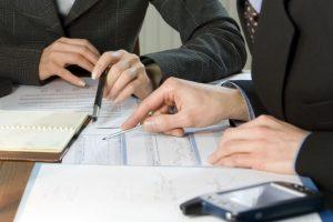 Что такое камеральная налоговая проверка и порядок ее проведения